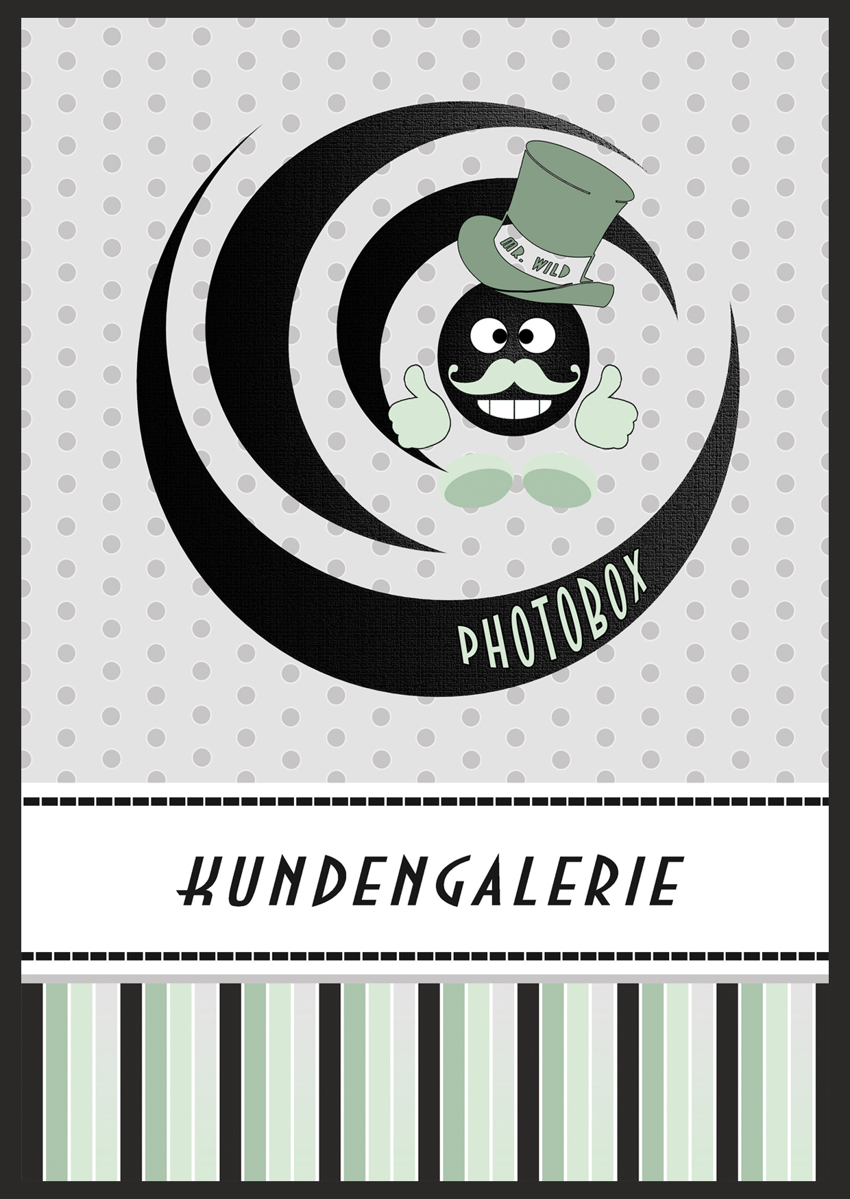Photobox-Kundengalerie